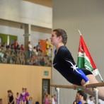 17_sportfest - 06
