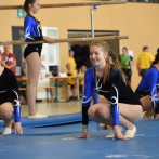 17_sportfest - 09