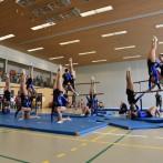 17_sportfest - 10