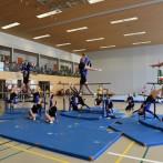 17_sportfest - 12