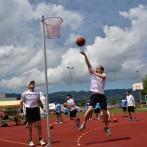 17_sportfest - 13
