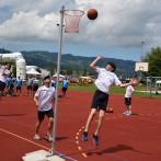 17_sportfest - 15