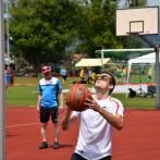 17_sportfest - 16