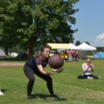 17_sportfest - 22