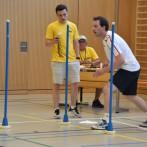 17_sportfest - 24