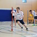 17_sportfest - 26