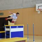 17_sportfest - 27