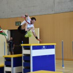 17_sportfest - 28