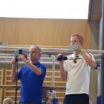 17_sportfest - 29