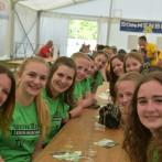17_sportfest - 35