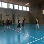 18_netzball_1