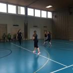 18_netzball_2