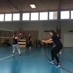 18_netzball_3