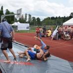 19_plauschturnfest_1 (105)