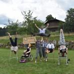 19_plauschturnfest_1 (18)