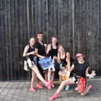 19_plauschturnfest_1 (38)