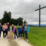 20_jugi_schnitzeljagd_ (15)